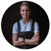 Chef Elizabeth Falkner - March 2018