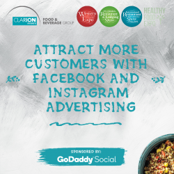 Attract More Customers with Facebook and Instagram Advertising