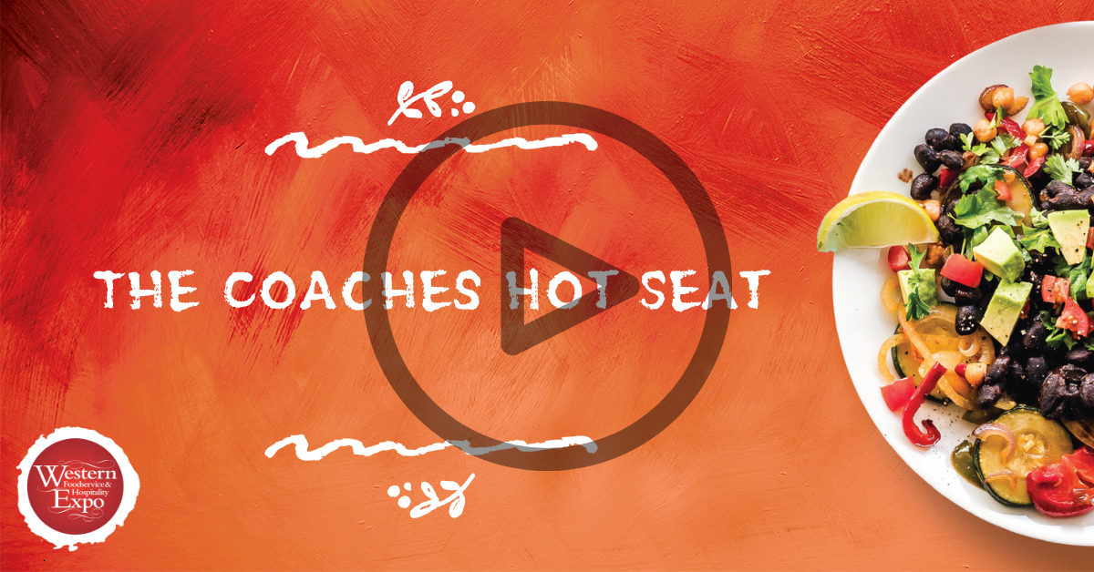The Coaches Hot Seat